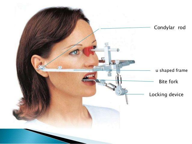 dentist and dental assistant relationship