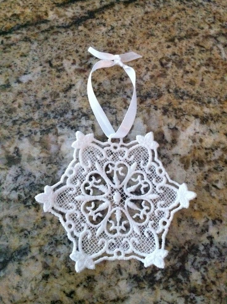 15 Best Images About Free Standing Lace On Pinterest