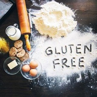 Check out our bakin' bits blog on our website (link in bio) to see our useful post on starting a gluten free diet by choice! #glutenfree #gfree #gfreelove #gfreediet #glutenfreelifestyle #whatdoido #peartreebakery #tbay