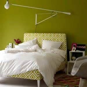 Repainting Bedroom Furniture Ideas | The Interior Design Inspiration Board