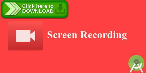 [ThemeForest]Free nulled download Screen Recording from http://zippyfile.download/f.php?id=53073 Tags: ecommerce, android, full app, save, screen, screen recording, video