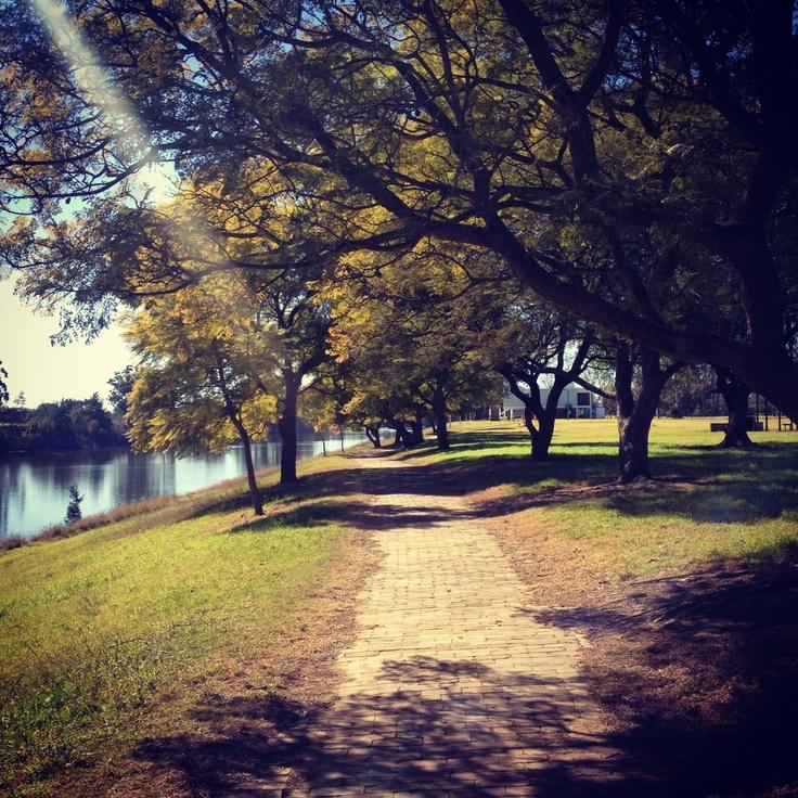 Windsor, NSW