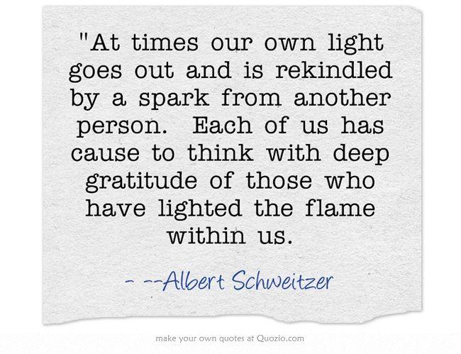 rekindled love quotes quotesgram