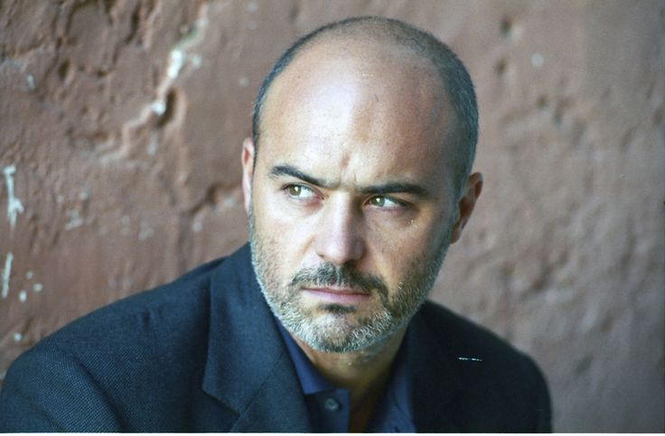 montalbano - Google Search