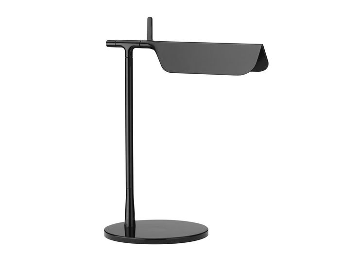 Tab T desk lamp
