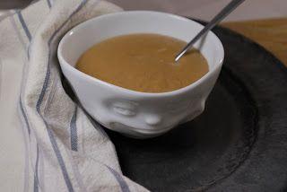 Eerst Koken: Over hopjesvla, koffiesnoepjes en melk van Jersey koeien