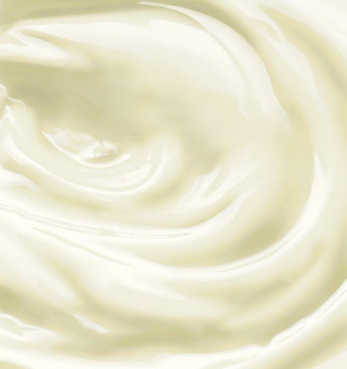 Как сделать крем из взбитых сливок