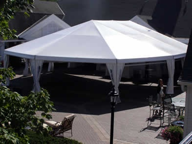 Toledo Tent and Party Rentals & 17 best Wedding Venues Rehearsal u0026 Ceremony Ideas images on ...