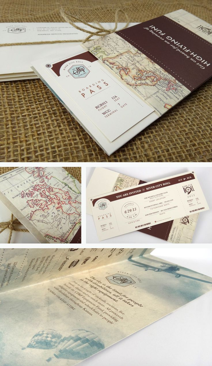 how to make wedding invitation card in microsoft word007%0A See more