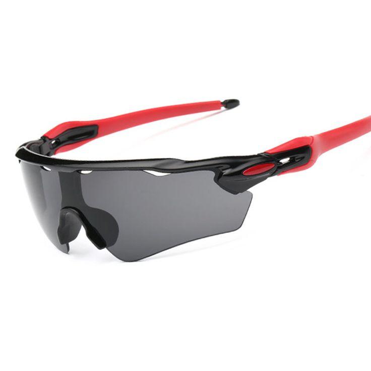 New Design Sports Sunglasses Top quality Fashion Women Men Sun Glasses oculos gafas de sol masculino Anti UV400