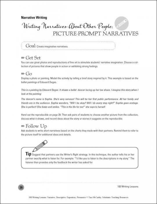 creative writing universities new york 9th grade english essay - how to write a resume college student