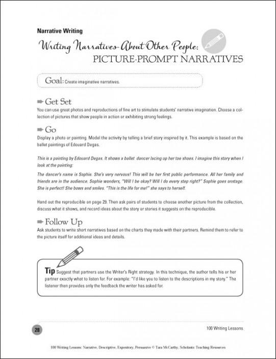 Custom Paper Napkins Vancouver Esl Resume Writing Lesson