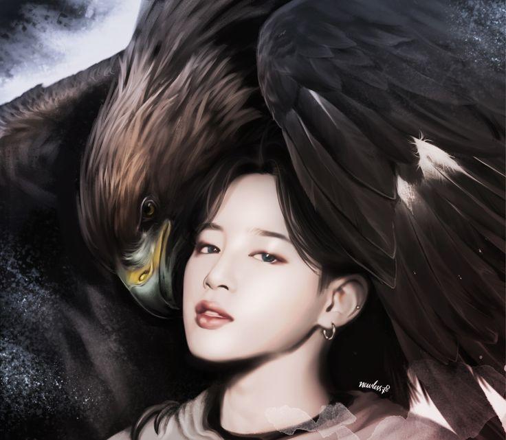 Yoonmin Fanfiction