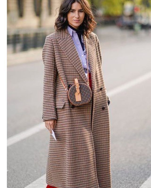 Reposting @paul_quibell: #fashion #style #fashionist #fashionblogger #fashionart #love #beauty #model #ootd #fashionista #fashionstyle #beautiful #fashionpost #fashiongram #fashiongirl #fashionaddict #makeup #instagood #fashionweek #streetstyle #girl #fashionillustration #fashionblog #fashionable #art #travel #photography #moda #like4like #instafashion