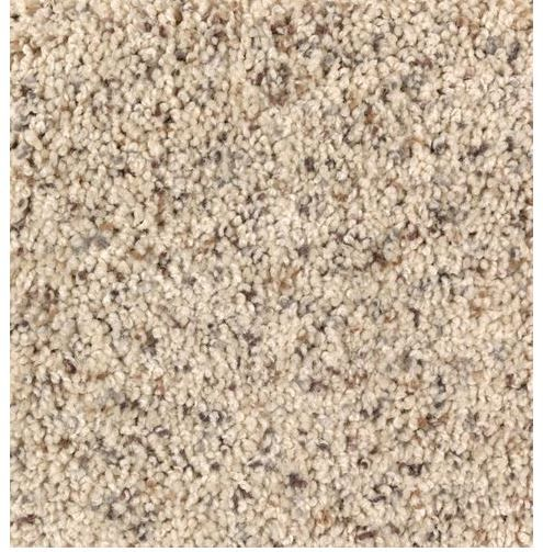 Mohawk North Star Frieze Carpet 12 Ft Wide Menards Sku 7683040 Variation Morning Mist Home Upstairs Flooring