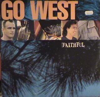 Faithful (Go West song)