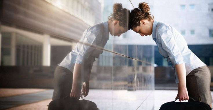 The Afflictions In Workplaces Today