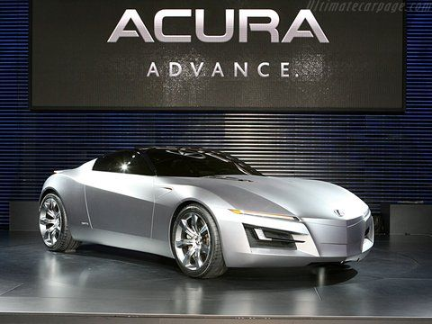Acura  Years Of Honda Cars Cars Sports Cars Sport Cars Vs Lamborghini