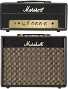 252 best Amps images on Pinterest   Guitar amp, Electric guitars ...