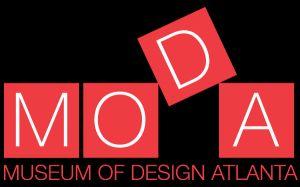 Final Friday: Pay As You Wish at MODA (December 30)