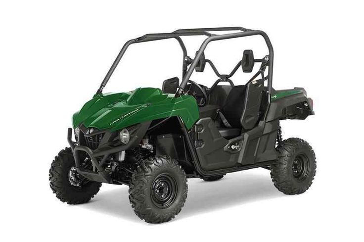 New 2017 Yamaha Wolverine R-Spec EPS ATVs For Sale in Texas. The terrain-taming Wolverine R-Spec EPS all but begs to tackle, explore and conquer extreme terrain.