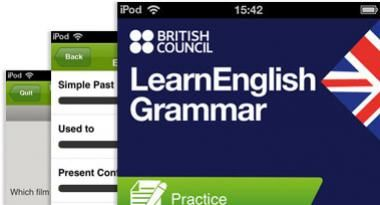 Watch grammar videos | LearnEnglish Teens - British Council
