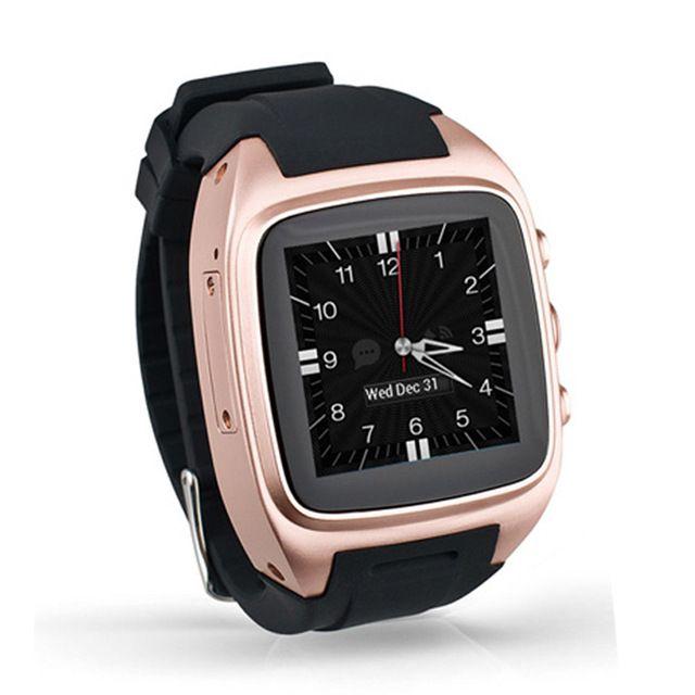 Ursprüngliche klassische pw306 smartwatch tragbare geräte x02 smart watch android telefon kamera 3g sim gps uhr intelligente elektronik //Price: $US $75.60 & FREE Shipping //     #meinesmartuhrende