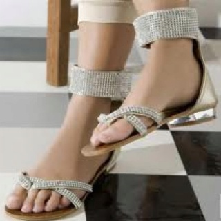 Love the shoes: Wedding Shoes, Style Inspiration, Wedding Day, Fanta Fashion, Sandals, Style Pinboard, Heels, Flats Soooo, Shoes Obsession