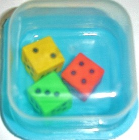 Learning Ideas - Grades K-8: Odd and Even Game for Kids