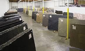 You ought to verify that the nature of  the items &  administrations are the best. http://www.primoremodeling.com