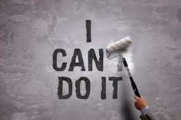 Quotes About Overcoming Obstacles