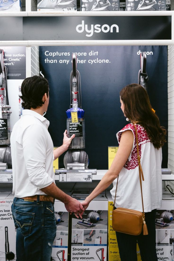 Dyson vacuum cleaners at bed bath and beyond - How To Register For Your Wedding Top 15bed Bath Beyondwedding