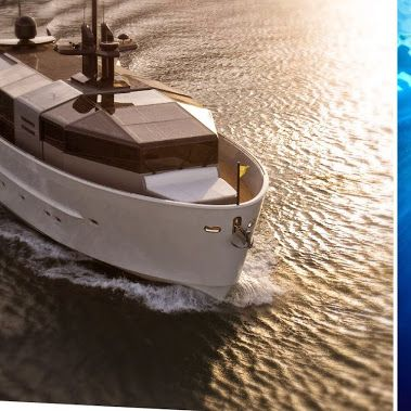 UCINA Confindustria Socio: Arcadia Yachts  http://www.arcadiayachts.it/