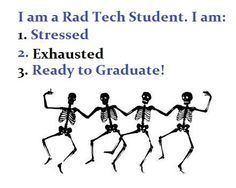Best Rad Tech Images On   Radiology Humor Rad Tech