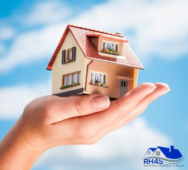 Looking to sell a property, but not getting an exact value for it? Then find your answer at Rental Homes 4 Sale.  #realestate #home #buying #selling #rentalhomes #property #wholesale #buyhome #sellhouse #househunting #housing #RH4S