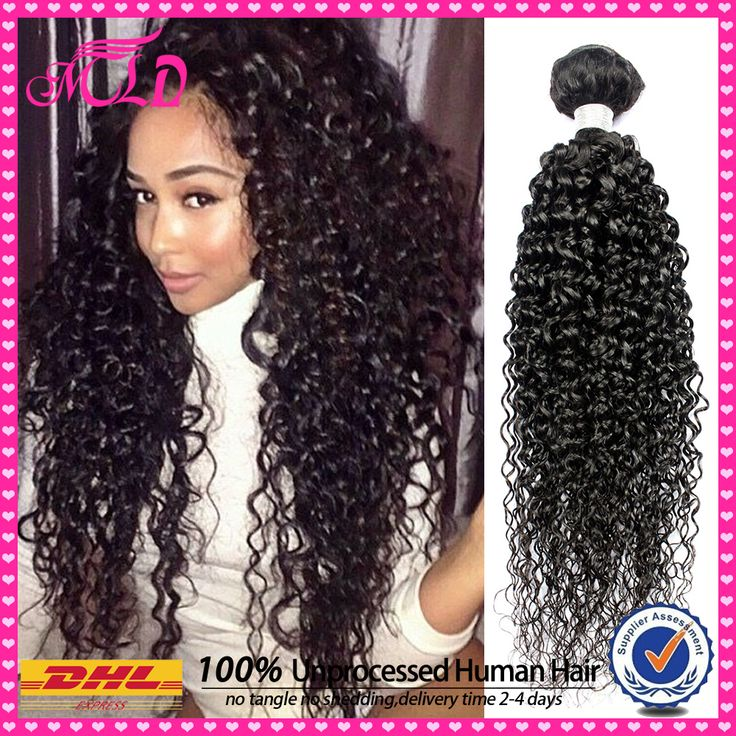 Find more hair weaves information about peruvian deep curly virgin find more hair weaves information about peruvian deep curly virgin hair 3pc peruvian jerry curl virgin hair tissage peruvian curly king unprocessed pmusecretfo Image collections