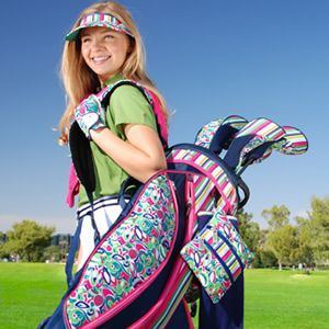 Trendy #Golf Apparel & Accessories #Fashion For Women