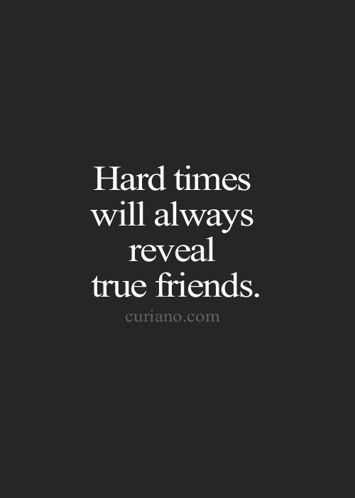 "Looking for #Quotes, Life #Quote, #Love Quotes, Quotes about moving on, and Best Life Quotes here. Visit curiano.com ""Curiano Quotes Life""! (Beauty Quotes About Love)"