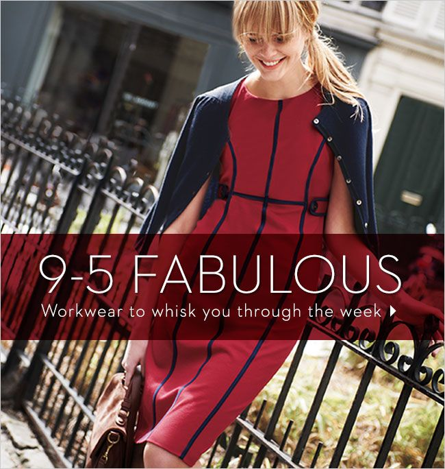 90 best boden images on pinterest woman boden and floor
