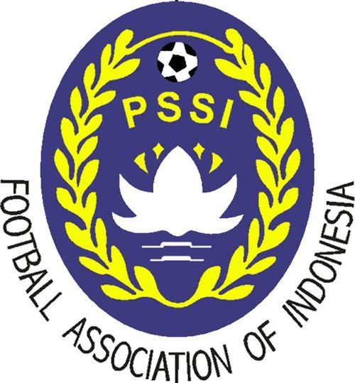 1930, Football Association of Indonesia, Indonesia #Indonesia (L3633)