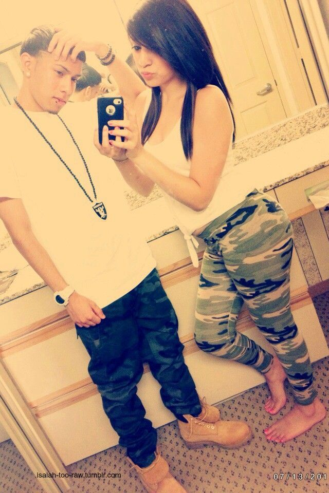 tumblr swag relationship pictures teens