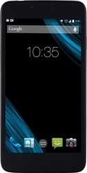 Мобильные телефоны Nomi Смартфоны в интернет магазинах Украины. Большой выбор Мобильных телефонов. Характеристики, фото, отзывы, сравнение цен