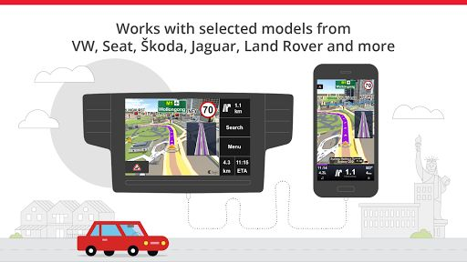 Sygic Car Navigation FULL v15.3.1   Sygic Car Navigation FULL v15.3.1Requirements:4.0Overview:Sygic Car Navigation is specially optimized to work with your cars built-in in-dash infotainment system and dashboard / steering-wheel buttons. Sygic Car Navigation runs on your Android device and seamlessly connects with your cars dashboard display via MirrorLink or InControl technology. Just connect the phone with a cable and you are ready to drive.  pizza-hot pepsi hotel online casino windshield…
