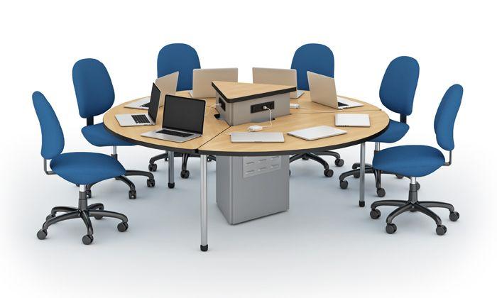 Classroom Design Cooperative Clusters ~ Best computer tech lab art stem images on pinterest