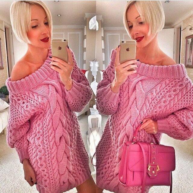 Картинки по запросу свитер рубан