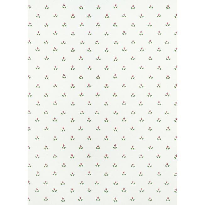 Πάνω από 25 κορυφαίες ιδέες για Tapeten Landhausstil στο Pinterest - tapeten bordüren wohnzimmer