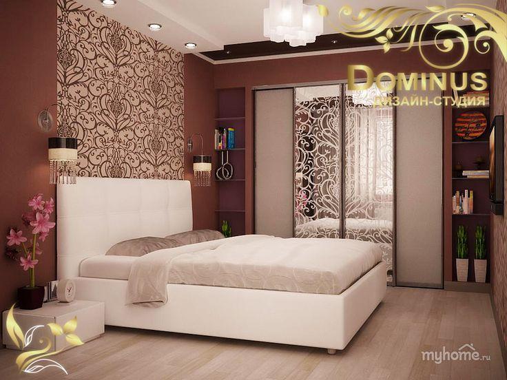 спальня 18 кв м дизайн интерьер фото: 16 тыс изображений найдено в Яндекс.Картинках