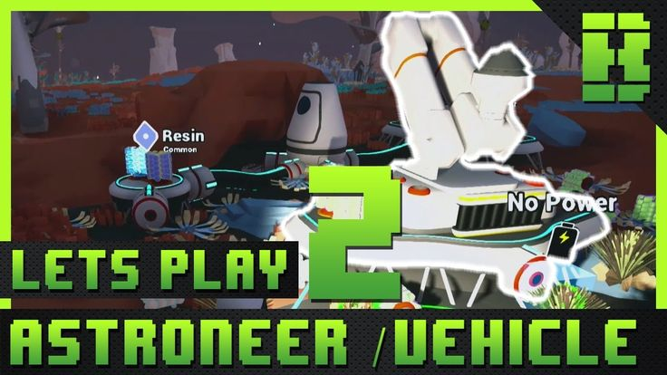@ SES_dev #Astroneer #AstroneerGame  #AstroneerGameplay  This is my season 1 of Lets Play Astroneer Gameplay for the PC. The Astroneer Game is an Open world space adventure game where you play an Astroneer space explorer looking to craft spaceship items like solar panels Batteries using items found around the planets like compound titanium O2. When exploring in Astroneer spaceship wrecks can be found randomly which you can salvage / loot from So with that lets play Astroneer…