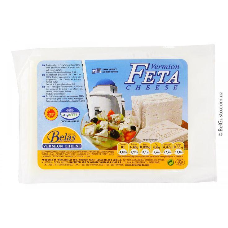 Сыр из козьего молока рецепты