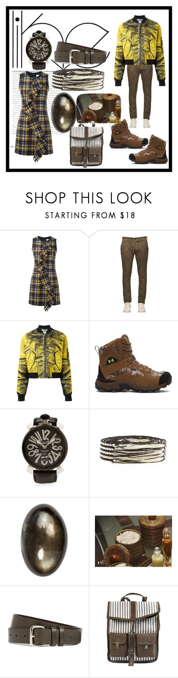 """""""best sale offer"""" by denisee-denisee ❤ liked on Polyvore featuring MSGM, Diesel, Moschino, Under Armour, GaGà Milano, Étoile Isabel Marant, Loquet, Brooks Brothers, Kjøre Project and vintage"""